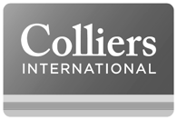 Referenz: Colliers International Deutschland GmbH